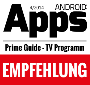 android_apps_empfehlung
