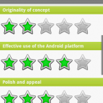 app-review