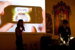 demo-momo-night-2009-3