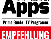 android_apps_empfehlung-300x283
