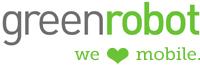 greenrobot – Android Experten