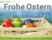 greenrobot-Frohe-Ostern