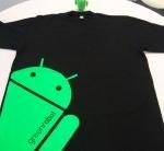 greenrobot-tshirt-150x150