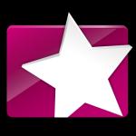 primeguide_icon_512x512