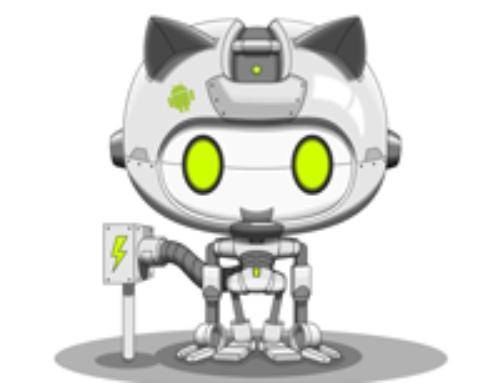Neues Android Open Source Projekt: EventBus